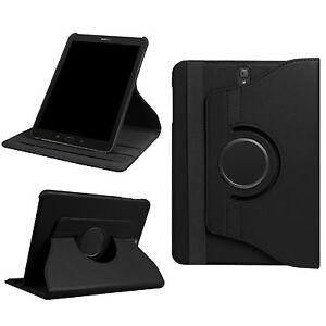 Funda-Protectora-para-Samsung-Galaxy-Tab-S3-Sm-T820-T825-9-7-Flip-Cover