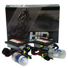 Headlight Replacement Kit Race Sport H11-6K-G1-CANBUS