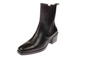 Vagabond-4810-301-SIMONE-Damen-Schuhe-Stiefeletten-20-black