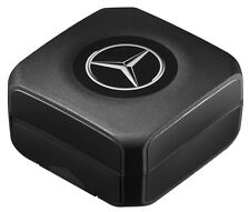 original Mercedes Benz Ersatz Glüh Lampen Box Birnen C CLK SL CL  Klasse SLK NEU