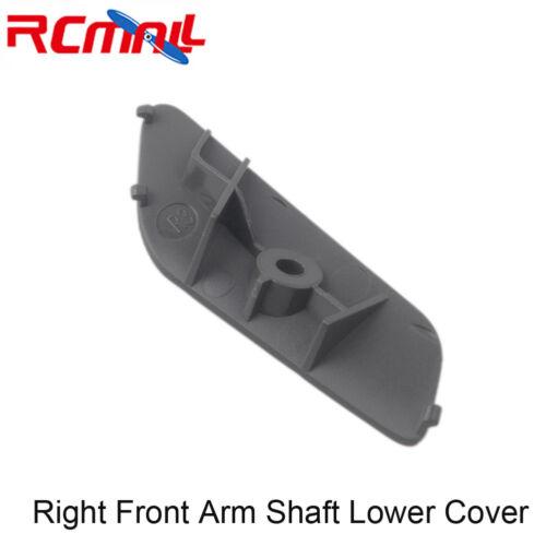 Original Axis Motor Arm Shaft Mount Cover Landing Gear for DJI Mavic 2 Pro Zoom