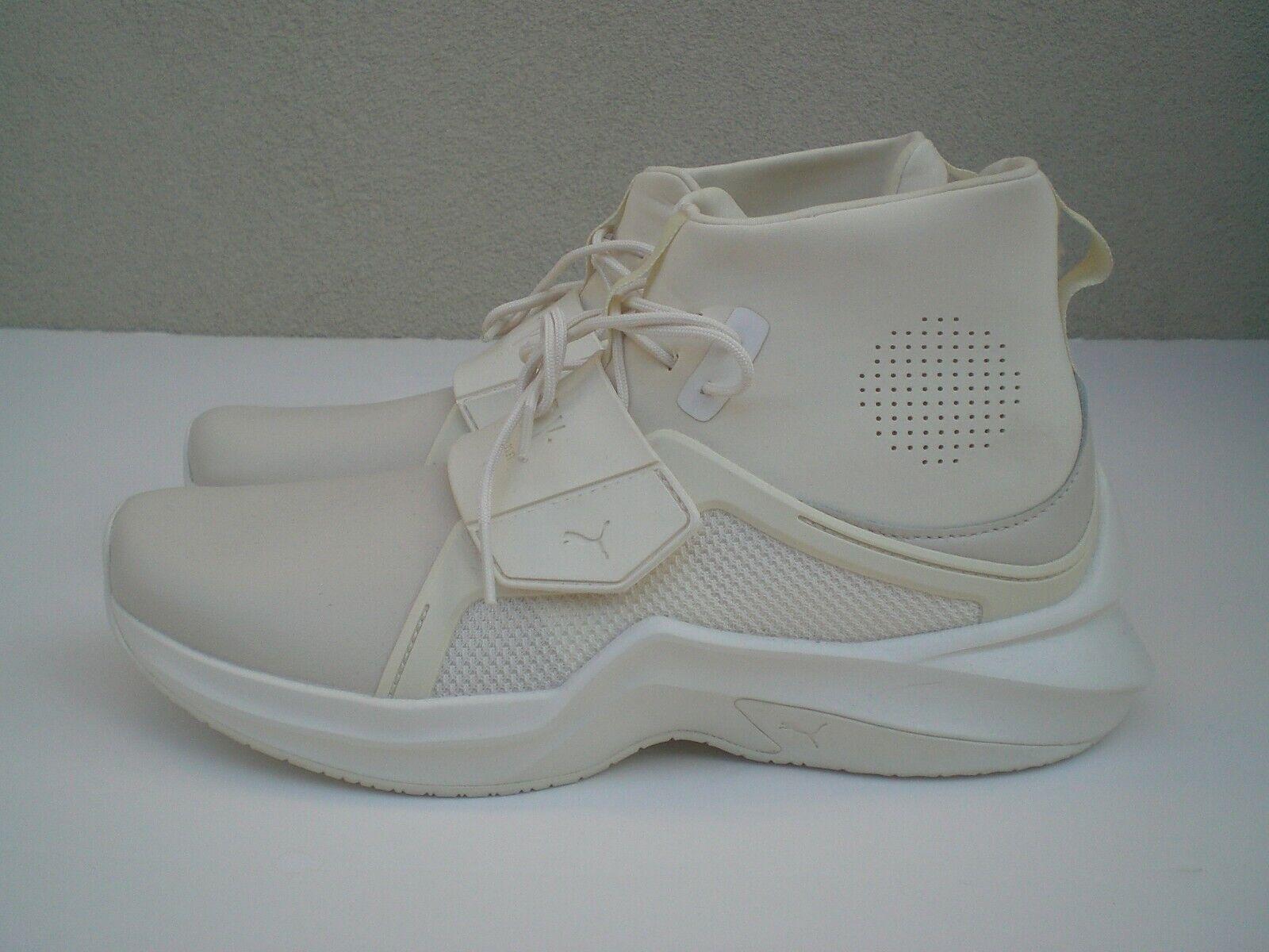 Puma Rihanna Fenty Trainer HI Women's shoes - SZ 8.5