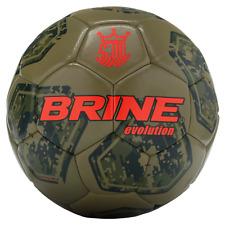 Size 5 Soccer Ball - Brine