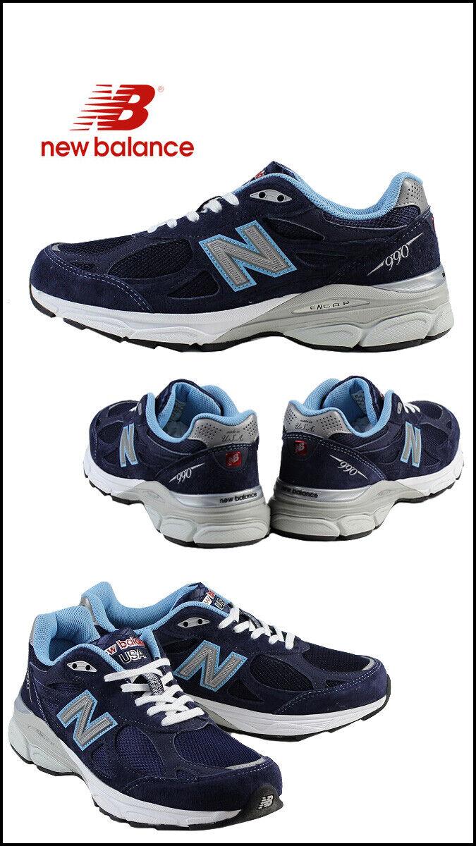 hot sale online 62d55 38a21 New Balance W990GL3, W990GL3, W990GL3, W990NV3, W990KM3 ...