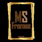 msphotoframesfactory