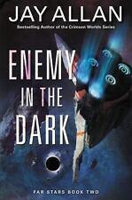Enemy in the Dark  (ExLib)