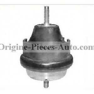 Support moteur Droit PEUGEOT 206 306 406 Citroen Zx  Berlingo = 96171996