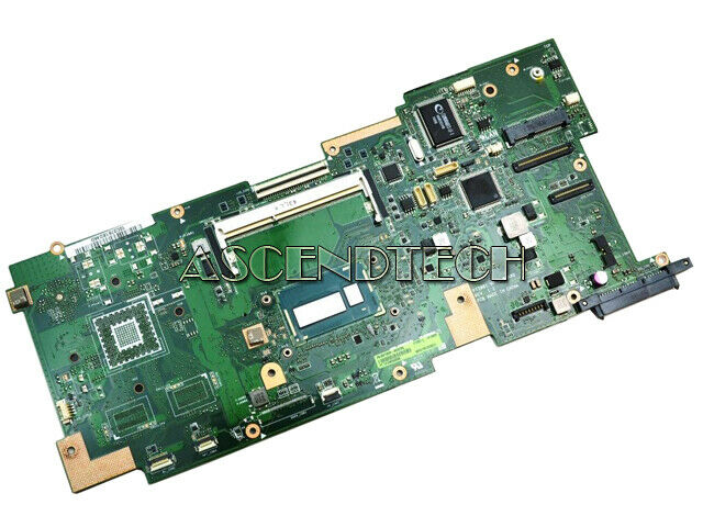 """Asus Portable AIO PT2001 19.5/"""" Genuine i5-5200U Motherboard 60PT00V0-MB9A05 ER*"""
