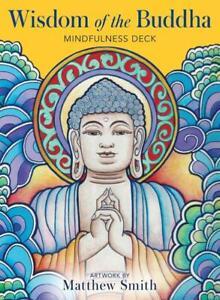 Wisdom-of-the-Buddha-Mindfulness-Card-Deck-by-Matthew-Smith-9781582706740