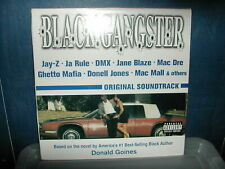 Img del prodotto Jay-z : American Gangster [new & Sealed] Cd
