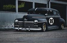 Race Rally Number # Circle Racing Door Vinyl Decal Custom Sticker Car Van Truck