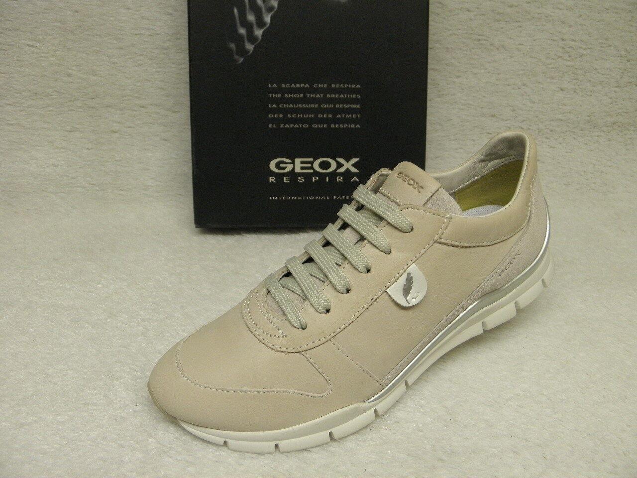 Scarpe Geox ® riduce finora  GRATIS Premium-CALZE (z221)