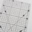 miniature 4 - 30-x-15-cm-Acrylique-quilting-patchwork-Ruler-couturiere-couture-artisanat