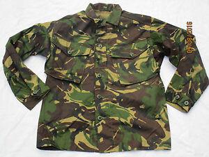 veste-leger-Woodland-DP-Soldier-2000-gr-170-96-date-2011