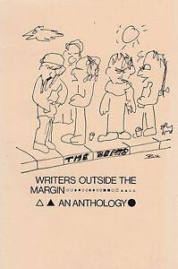 WRITERS-OUTSIDE-THE-MARGIN-CHARLES-BUKOWSKI-JACK-KEROUAC-WILLIAM-BURROUGHS
