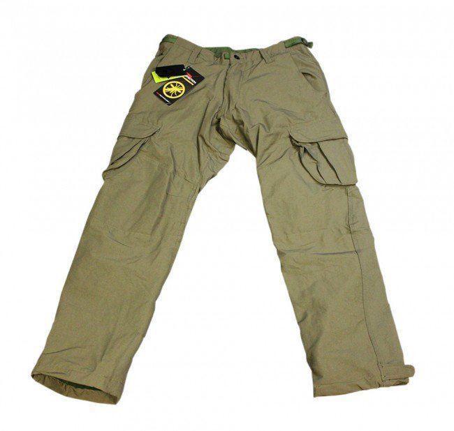 Korda Polar KombatsScuro Olive Foderato in Pile Pantaloni pesca della carpaTutte le Taglie