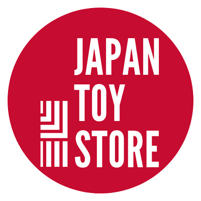 JP*TOY*STORE