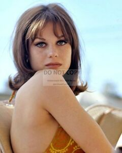 lana wood bond