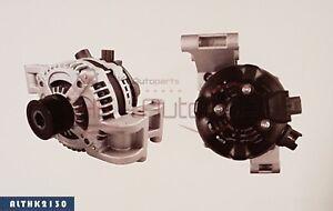 Lichtmaschine Ford 120A