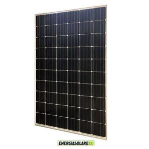 Solarmodul-Photovoltaik-SolarPanel-300W-24V-Monokristalline-wohnmobil-hause