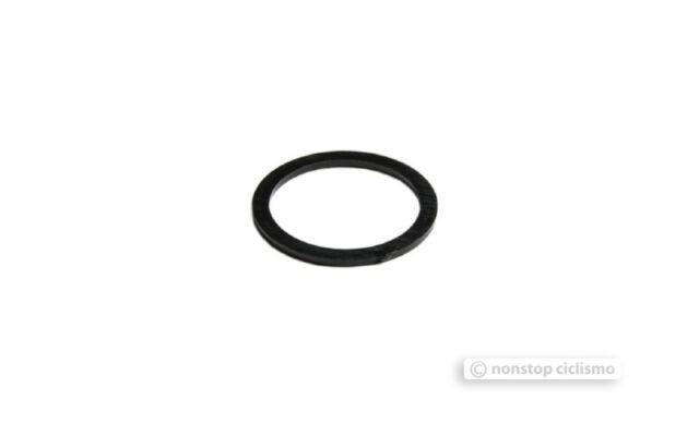 EC-RE056 Campagnolo ERGOPOWER Pivot Pin Washer 0.7 mm