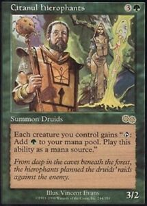 English Urza/'s Legacy MTG Magic 4x About Face NM-Mint