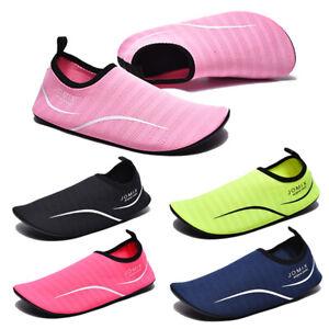 scarpe da spiaggia donna nike