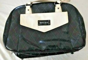 Mary-Kay-purse-bag-tote