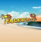 surfarisurfwear
