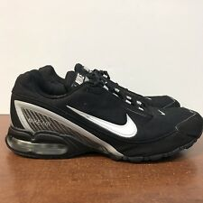 27f339a985 item 3 Nike Air Max Torch 3 Mens Shoes Black/White/Gray 319116-011 Running  Shoe Size 14 -Nike Air Max Torch 3 Mens Shoes Black/White/Gray 319116-011  Running ...