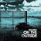 on The Outside Starsailor 1 Disc 094634328920 CD