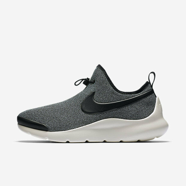 cheap for discount cb738 1d000 Mens Nike Aptare SE Black Sail Cool Grey 881988-002 Size 11 for sale online    eBay