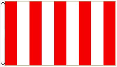 SONS OF LIBERTY FLAG 3x5 BOSTON TEA PARTY NEW USA F649