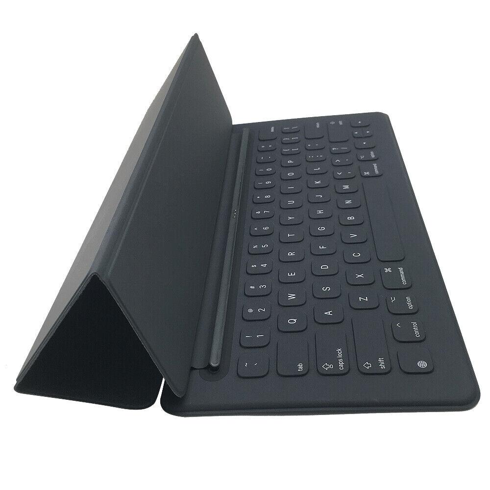 """100% original Apple iPad Pro 12.9"""" Smart Keyboard A1636 MJYR2ZM 1st/2nd Gen. 2"""