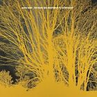The Stars Are Indifferent to Astronomy by Nada Surf (CD, Jan-2012, City Slang (USA))