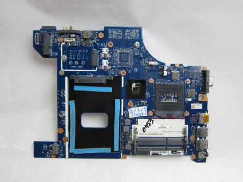 Lenovo E540 ThinkPad Edge HM87 04X4781 04X478 System Intel Motherboard 100/% work