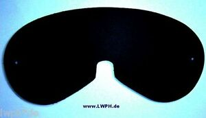 Grose-Leder-Masken-selbst-Basteln-Rohling-schwarz-rot-weis-blau-braun-Maske-LWPH