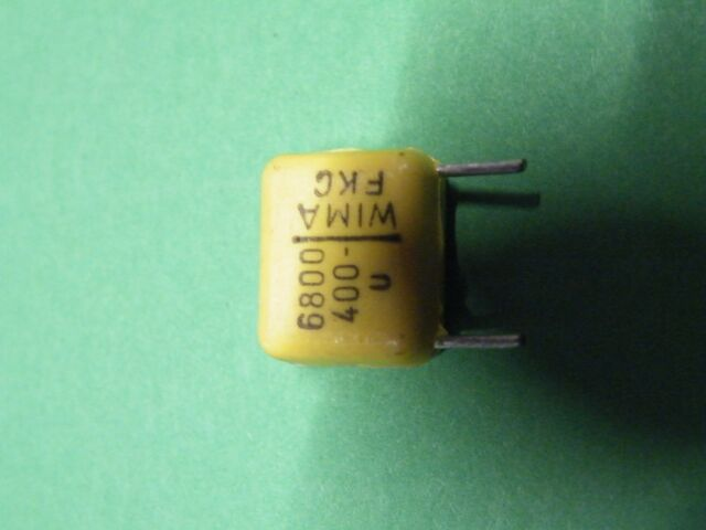 """Caja De Acero Galvanizado Adaptable Eléctrico 6x6x1.5/"""" pulgadas 150x150x40mm nocauts"""