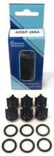 Check Valve Kit Ar2864 For Ar Power Washer Pump Rk Rka Rkv Rr Rra Rw Series