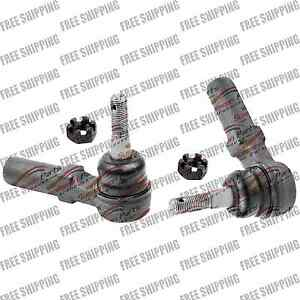 Land Cruiser Spare Tire Carrier moreover Toyota Yaris Radio Wiring Diagram additionally 90 Dodge Caravan Thermostat Diagram moreover In Addition 5 Pin Relay Wiring Diagram On 2000 moreover 7 Round Trailer Plug Wiring Diagram. on toyota land cruiser wiring harness