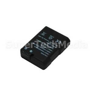 Decoded-Battery-For-Nikon-EN-EL14-ENEL14-DSLR-D3100-D3200-D5100-D5200-USA-Seller