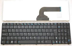 ASUS-0KN0-J71US06-SG-38500-XUA-0KN0-J71US12-tastiera-nera-nel-Regno-Unito