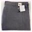 Calvin-Klein-Easy-Fit-Mens-Jeans-Straight-Leg thumbnail 8