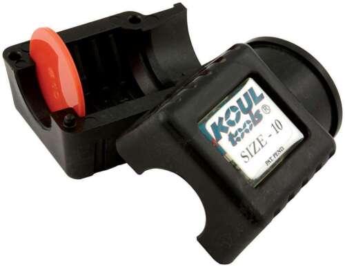 Allstar AN Hose Tool Koul Tool 10 AN Kit 11087