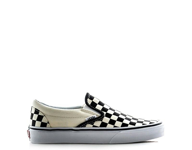 Zapatillas Vans mujer Bianco Bianco Bianco negro sustancia veyebww  Los mejores precios y los estilos más frescos.
