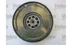 VALEO-Volante-motor-MERCEDES-BENZ-CLASE-C-E-SEAT-VOLKSWAGEN-SHARAN-836065