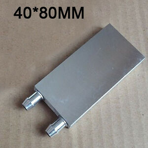 40x80x12mm-Aluminum-Water-head-Radiator-Tank-Cooling-Heatsink-Block-For-CPU