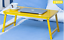 BAMBOO-Folding-Table-study-in-Bed-laptop-stand-handy-solid-multiple-use