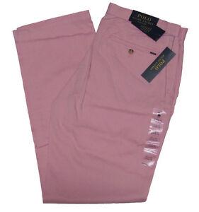 Polo-Ralph-Lauren-Mens-Sun-Faded-Classic-Fit-Ethan-Preston-Suffield-Chino-Pants