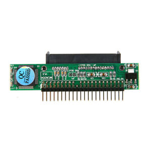 7-15-Pin-SATA-SSD-HDD-Female-to-2-5-034-44Pin-IDE-Male-Adapter-For-Laptop